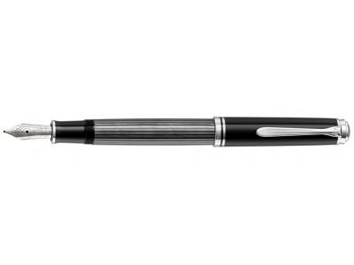 Pelikan Souveran M405 Fountain Pen, Stresemann
