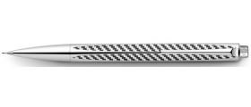 Caran d'Ache RNX.316 Pencil, Fibre