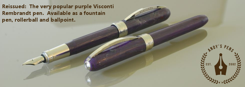 Purple Rembrandt (2017-05-18)
