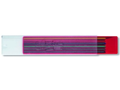 Koh-I-Noor 2.0mm Coloured Leads