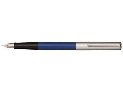 Sailor High Ace Neo Fountain Pen, Blue