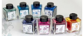 Sailor Manyo Ink Bottle, 50ml