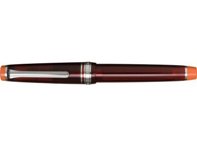Sailor Professional Gear Slim (Sapporo) Negroni Limited Edition Fountain Pen
