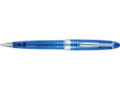 Sailor Procolor 300 Ballpoint, Uchimizu Translucent Blue