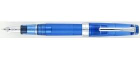 Sailor Professional Gear Sky Special Edition Fountain Pen