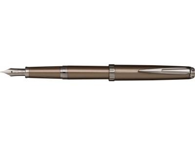Sailor Reglus Fountain Pen, Brown