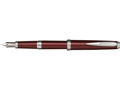 Sailor Reglus Fountain Pen, Burgundy