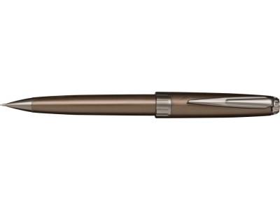 Sailor Reglus Pencil, Brown