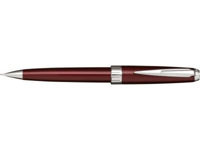Sailor Reglus Pencil, Burgundy