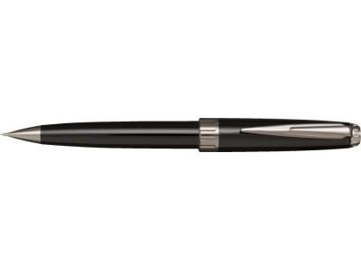 Sailor Reglus Pencil, Night Black