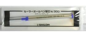 Sailor Standard Ballpoint Refill