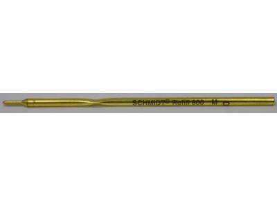 Schmidt 800 A3 Size Ballpoint Refill