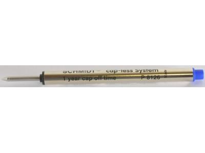 Schmidt P8126 Fine Point Rollerball Refill