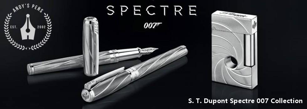 S. T. Dupont Spectre
