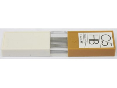 Tombow 0.5mm Pencil Leads