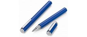 Troika Rollerball, 84/BL- Blue
