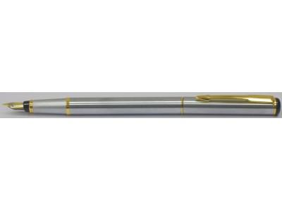 BA128 Baoer No. 801 (Fine)