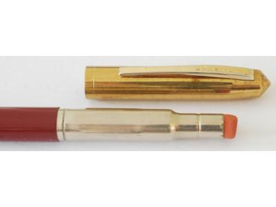 BU108 Burnham Pencil