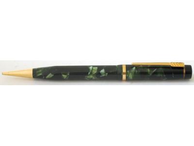 CR055 The Croxley Pencil.
