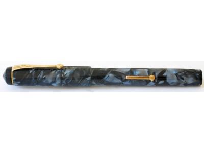 CS756 Conway Stewart No. 475 (Soft Fine)