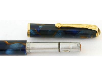 CS777 Conway Stewart No. 25 Pencil