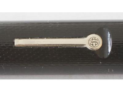 CS882 Conway Stewart Universal No. 479.  (Soft Broad Stub).