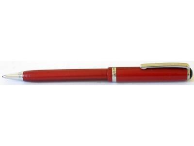 ES347 Esterbrook J Series Pencil.