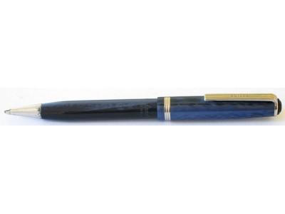 ES348 Esterbrook J Series Pencil.
