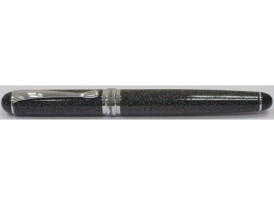 JH335 Jinhao No. X750.  (Medium)