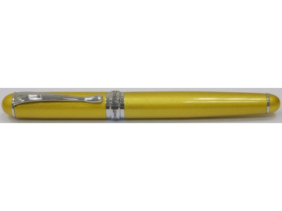 JH324 Jinhao No. X750.  (Medium)