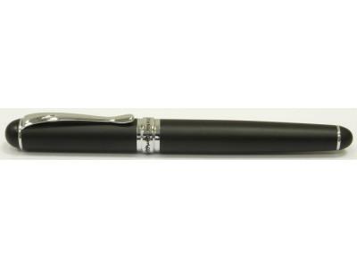 Jinhao No. X750, Matte Black