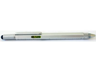 MS593 Multifunction Tool Pen.