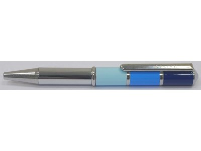 OL005 Online Piccolo Ballpoint, boxed