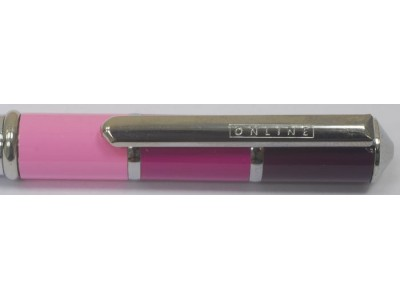 OL006 Online Piccolo Ballpoint, boxed