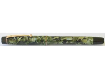 ON120 Onoto The Pen.  (Soft Medium)
