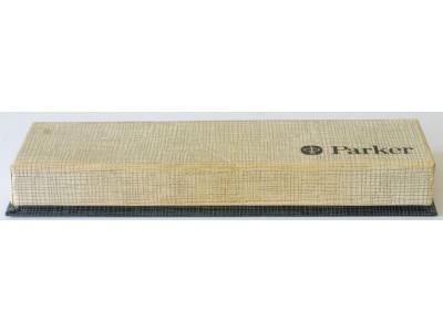 PA2475 Parker 51 Pencil, boxed.