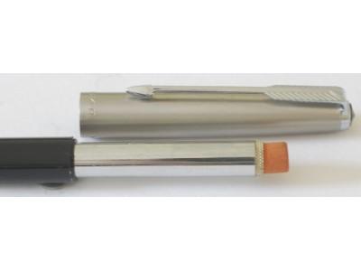 PA2517 Parker 61 Classic Pencil.