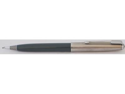 PA2586 Parker 51 Pencil.