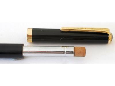 PA2612 Parker Duofold Pencil.