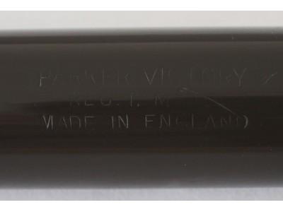 PA2854 Parker Victory Mk. V.  (Medium)