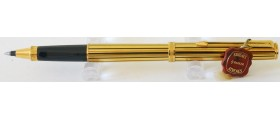 PA2902 Parker Premier Athenes Rollerball.