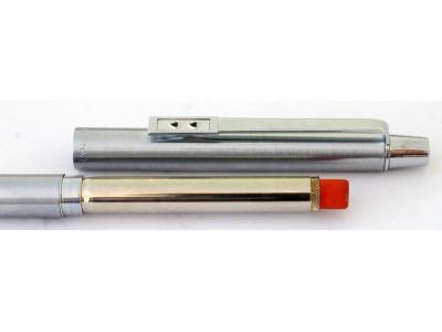 PM033 Papermate Chrome Pencil