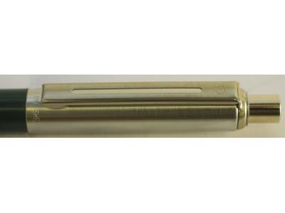 SH11689 Sheaffer Sentinel Pencil