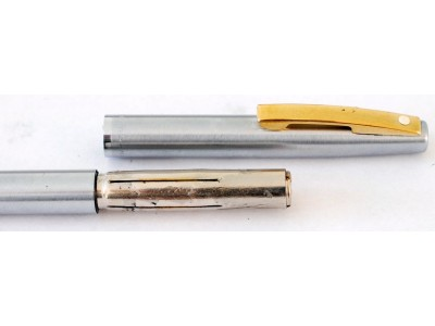 SH1606 Sheaffer Imperial 444XG Pencil.