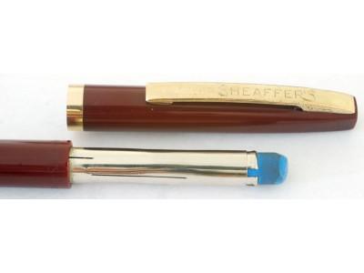 SH1630 Sheaffer Imperial Pencil.