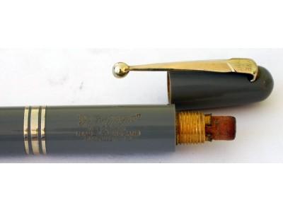 SW663 Fyne Poynt Pencil