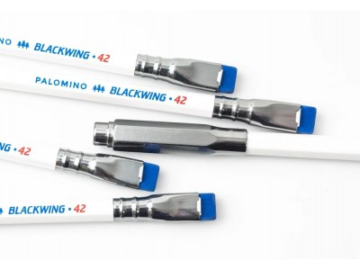 Blackwing Volumes 42 Limited Edition Pencils, per box of 12