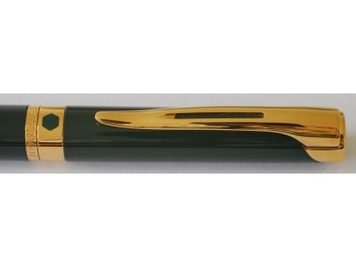 WA578 Waterman L'Etalon Ballpoint