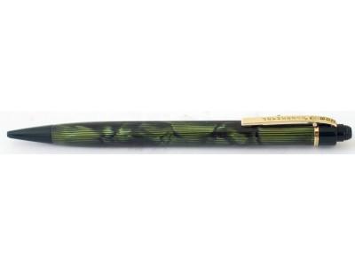 WE481 Eversharp Skyline Pencil.