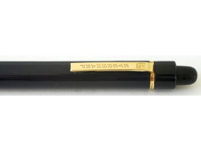 WE486 Eversharp Skyliner Pencil.